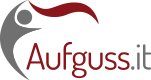 logo_aufguss_it
