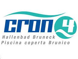 logo cron4