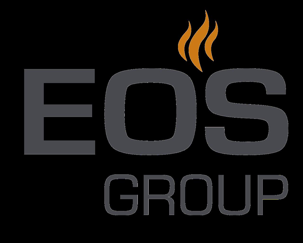 Logo-EOS