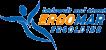 Logo-ERGOMAR