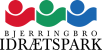 Logo Idrætsparken
