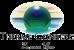 Logo-ThermenGienbergen