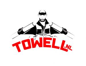 ToWell-logo-35%