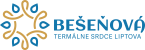 logo-Besenova