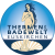 logo-TBE