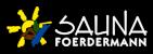 logo-foederman