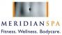 logo-meridianSPA