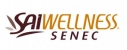 logo-sai-wellness