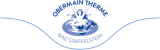 logo_Bad Staffelstein
