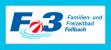 logo_F3