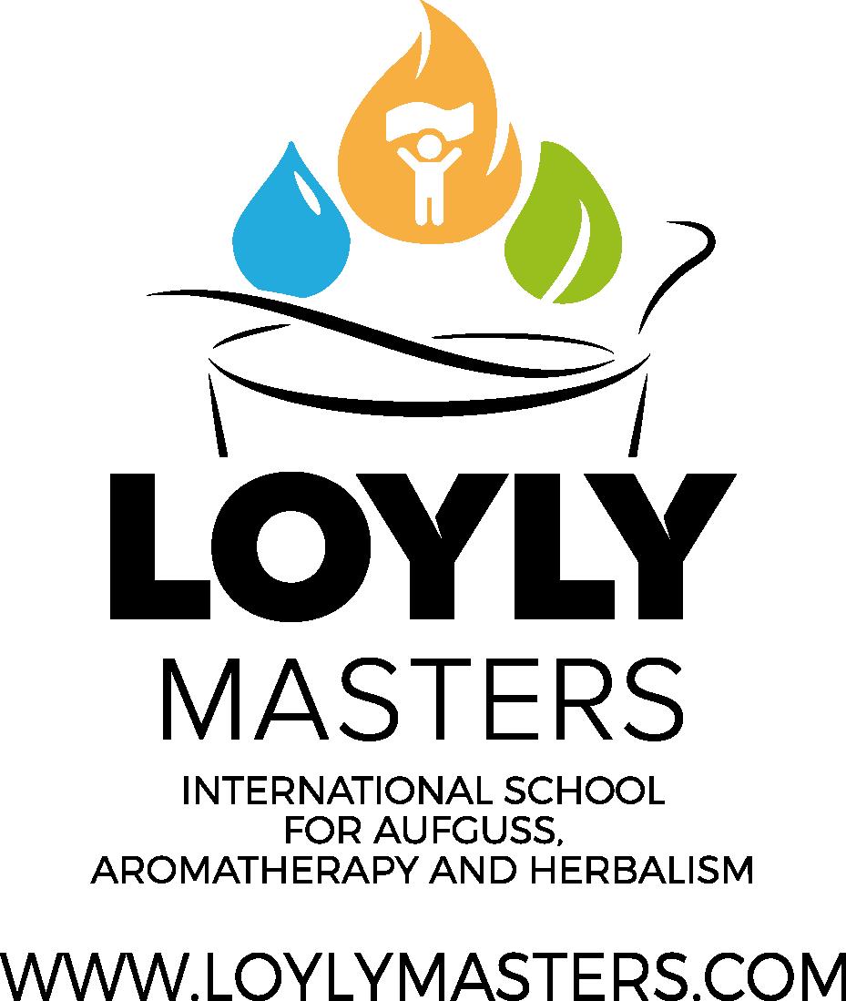 loyly_masters_logo_adress